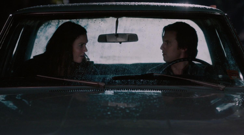 A screenshot from Season 3, Episode 1 of