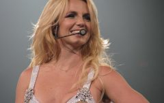 Turn your fall semester from a 2007 Britney to a raging success