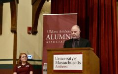At UMass, Jackson Katz seeks 'paradigm shift' in how we understand sexual assault