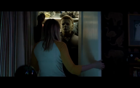 Comparing the revamped 'Halloween' to the 1978 original