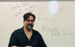 UMass professor teaches course on the global power of alcohol