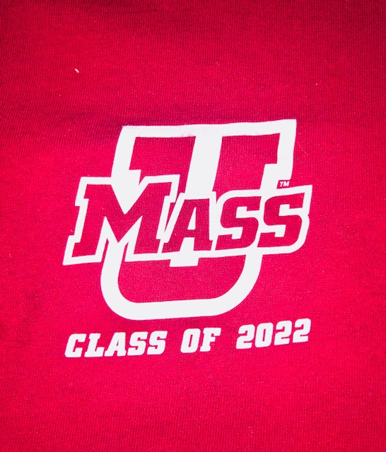 Five+tips+for+new+students