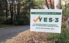 What you need to know about Massachusetts ballot Question 3