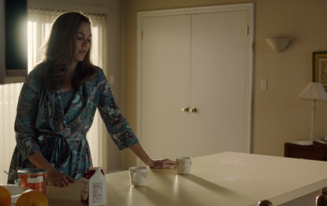 'This Is Us': Three new developments from Season 3, Episode 2