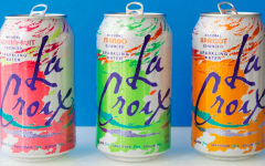 UMass student turns carbonated passion into club