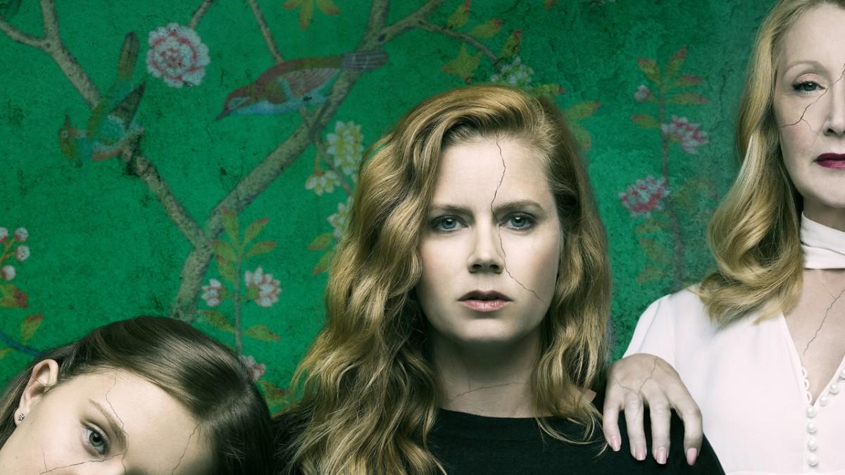 (Photo: HBO.com)