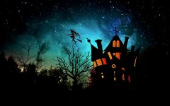 Top five: Halloween movies for people who hate Halloween