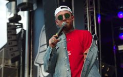 Mac Miller's benefit concert to acknowledge his legacy and influence