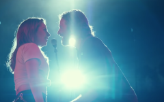 "Bradley Cooper's ""A Star Is Born"" is heartbreakingly beautiful"