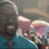'This Is Us': Three new developments from Season 3, Episode 6'
