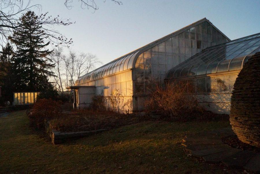 The+Durfee+Conservatory