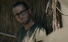 Three major developments from the fall finale of 'This is Us'