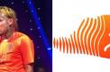 6ix9ine, SoundCloud rap and the destruction of a platform