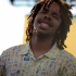 "Earl Sweatshirt opens up on his captivating album ""Some Rap Songs"""