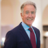 Q&A with U.S. Rep Richard Neal, chairman of a key committee in Congress