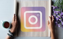 Instagram and its effect on body image