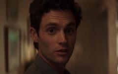 "Netflix series ""You"" sparks dark fantasy in viewers"