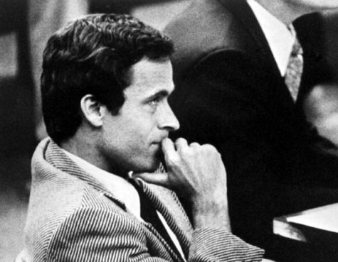 Why is Ted Bundy still relevant?