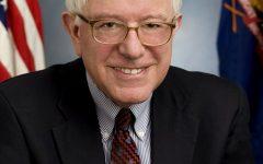 Bernie Sanders should be the 2020 Democratic nominee