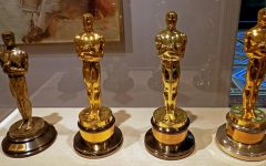 The Oscars preview: Could Lady Gaga and Glenn Close tie?