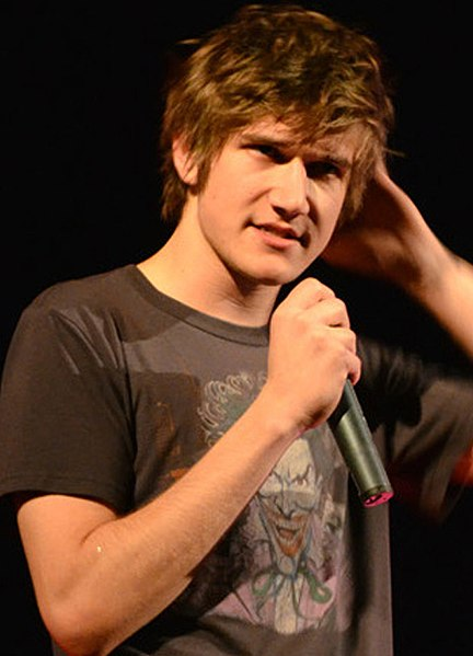 Bo Burnham wins big at the Writers Guild Awards