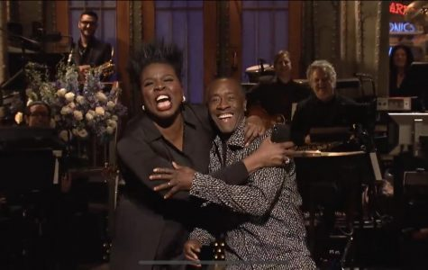 """The Best and Worst Sketches of """"Saturday Night Live!"""""""