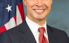 Julián Castro: The San Antonio Dark Horse making a 2020 run
