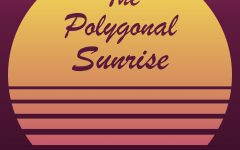 The Polygonal Sunrise Podcast: Episode 6