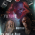 Future, Gunna and Ty Dolla $ign Are Mullins Center Bound