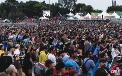 Three music festivals you need on your bucket list