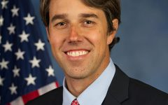 The curious case of Beto O'Rourke