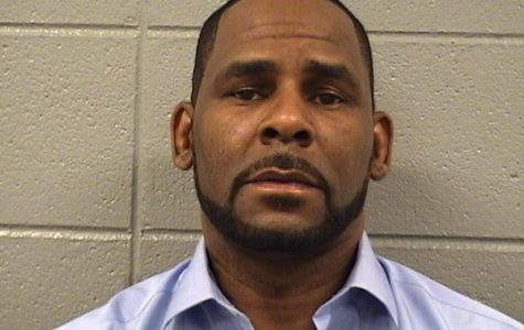 The Remix to Conviction: R. Kelly is going to prison