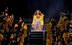 "Beychella is back: Three main takeaways from Beyonce's ""Homecoming"" documentary"