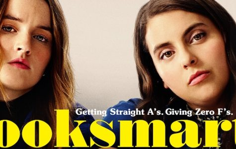 "Olivia Wilde's ""Booksmart"" is funny, but is it Gen Z's ""generational anthem?"""