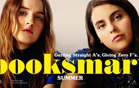 """Booksmart"" sneak peek: interview with Olivia Wilde, Kaitlyn Dever, Beanie Feldstein, Katie Silberman"