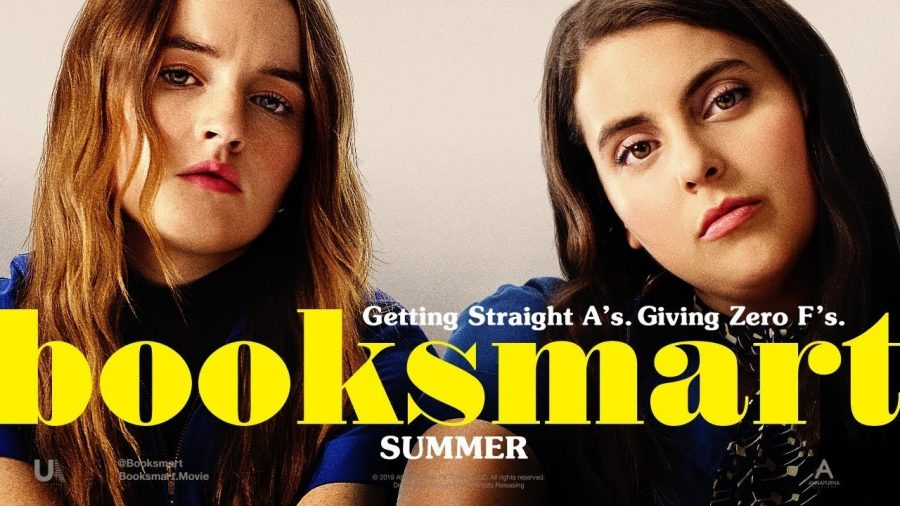 %E2%80%9CBooksmart%E2%80%9D+sneak+peek%3A+interview+with+Olivia+Wilde%2C+Kaitlyn+Dever%2C+Beanie+Feldstein%2C+Katie+Silberman