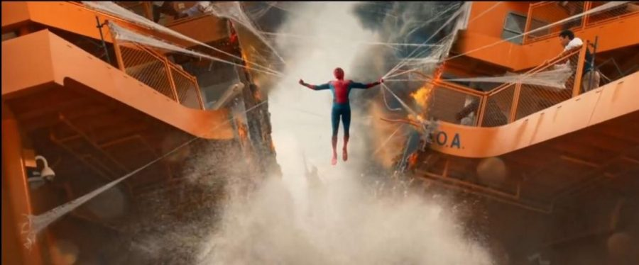 %28Screenshot+from+%22Spider-Man%3A+Homecoming%22+trailer%2FYouTube%29