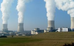 Should UMass Build a Nuclear Power Plant?