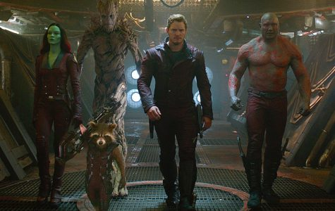 Ranking all 21 Marvel Cinematic Universe movies: Part 5
