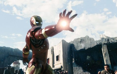 Ranking all 21 Marvel Cinematic Universe movies: Part 7