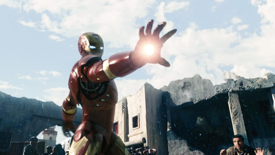 %28Screenshot+from+the+%22Iron+Man%22+trailer+%2F+YouTube%29