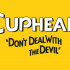 """Grab your travel mug, """"Cuphead"""" is on the Switch"""