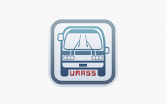 App of the week for college students: UMass Bus Track