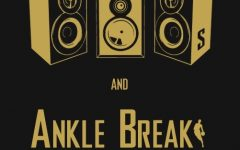 808s and Ankle Breaks: Episode 45