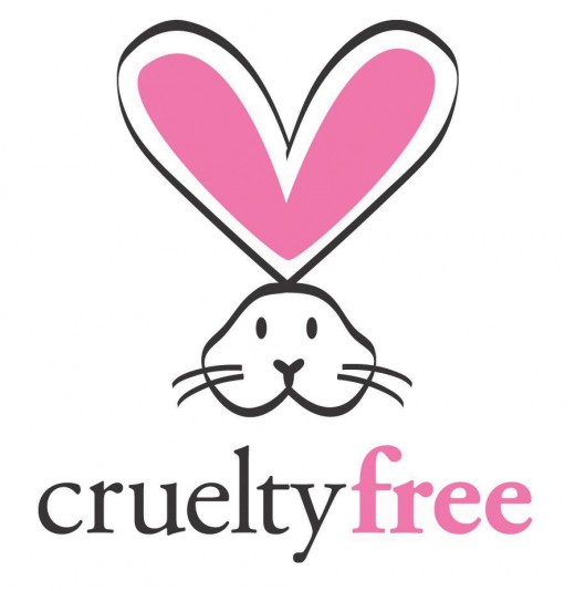 Taken from: https://bellatory.com/makeup/A-Complete-List-of-Cruelty-Free-Cosmetic-Brands