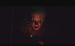 "We may all float here, but ""IT Chapter Two"" falls flat"
