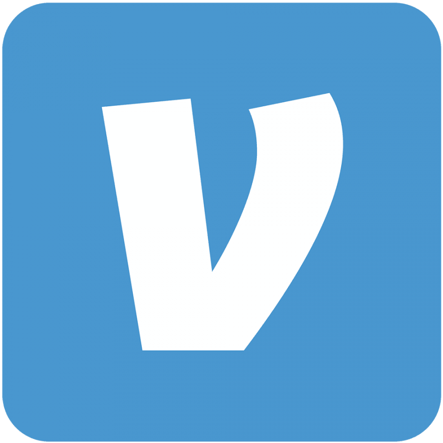 App of the week for college students: Venmo