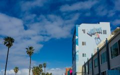 Four spots to escape the tourist traps of Venice Beach
