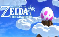 "Updated graphics and a new soundtrack bring ""Link's Awakening"" back to life"