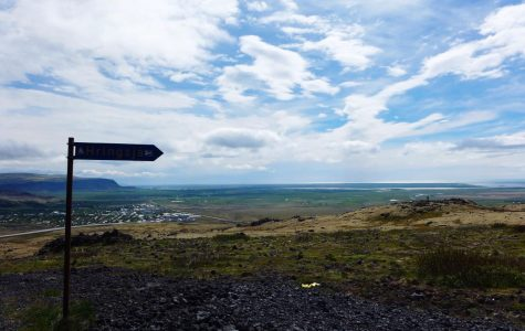 Planning a summer trip to Iceland